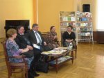 Ці ведаюць беларусы сваю нацыянальную мову?