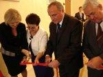 В Гомеле открылся Музей автографа