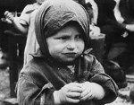 «Не прощу войну за украденное детство...»