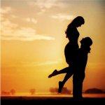 Романтика от Мурата Турешова
