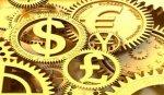 Акции ОАО приносят прибыль