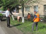 О дворах, дорогах и чистом четверге