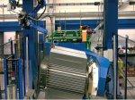 В приоритете - модернизация производства
