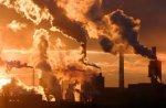 Экология: Реалии и Аспекты