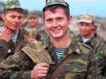Армия стновится более профессианальной