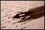 Письма и обращения - зеркало нашей жизни, а она очень не простая